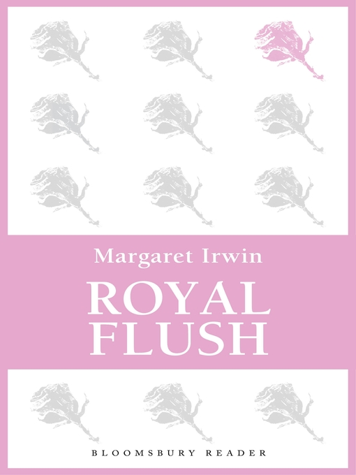 Royal Flush (eBook)
